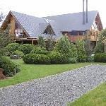Mount Lyford Lodge Thumbnail