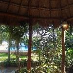 Villas Punta Sur Thumbnail