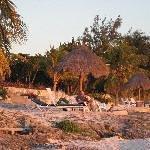 Villa Makax Townhomes Thumbnail