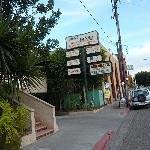 La Villa de Zaragoza Thumbnail