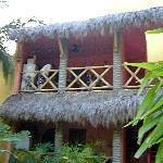 La Cruz Inn Thumbnail