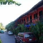 Hotel Costa del Mar Thumbnail