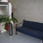 Hotel Parador Crespo Thumbnail