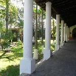 Hacienda Zimpizahua Thumbnail