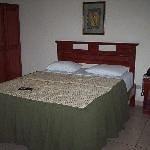 Hotel Residencial Cervantes Thumbnail