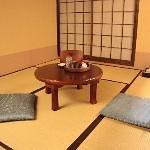 Matsubaya Inn Thumbnail