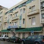 Hotel Splendid Thumbnail
