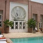 Riad des Golfs Thumbnail