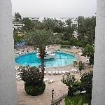 Hotel Adrar Thumbnail