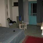 Hotel Akouas Thumbnail