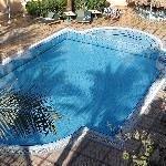 Sea Garden Hotel Thumbnail