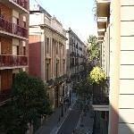 Barcelona Dreams Thumbnail