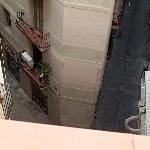 Albergue New York Thumbnail