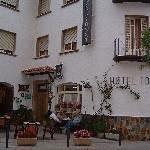Hotel Tonet Thumbnail
