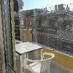 Arcotel Apartamentos Thumbnail
