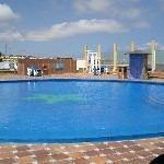Caleta Del Mar Thumbnail