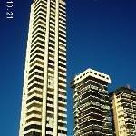 Torre Levante Apartments Thumbnail