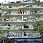 Hotel Brisa Thumbnail