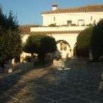 Hacienda El Tesorillo Thumbnail