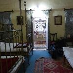Photo of Vijay Vilas Palace