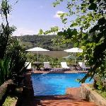 Photo of Yacaratia Lodge