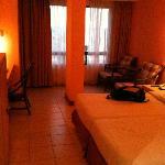 Photo de Corus Paradise Resort