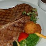 Australian Steak