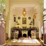 Photo de Riad Dar Eliane