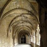 Monastery of Santa Maria de Vallbona
