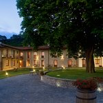 Hotel Relais Montemarino Foto