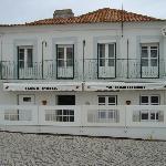 Foto de Casa Pires - A Sardinha