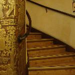 Foto de Hotel Ludwigs