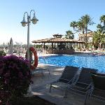 Photo de Vital Suites Hotel & Spa