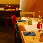 Photo de Trattoria Diladdarno