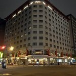 Foto de Leofoo Hotel