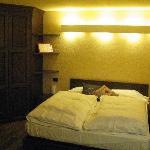 Hosquet Lodge의 사진