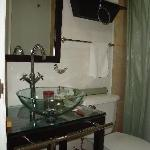 Photo de Hotel Madero Suites Coatzacoalcos