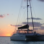 Sunset cruises in Gulf of Mexico, Southwest FL