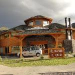 Photo of Hosteria El Coiron