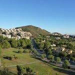 Foto de Las Lomas Village