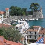 Photo of Hotel Akti