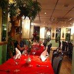 Foto de Nakorn Thai Restaurant