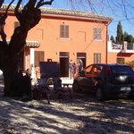 Photo of Il Settimo Borgo