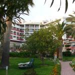 Photo of Hane Hotel