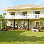 Villa-Ann-Marie-exterior 2
