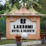 Lakshmi Hotels & Resorts