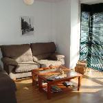 Photo of Pension Rural Domus Itineris