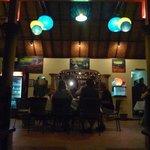 Komang John's Cafe의 사진