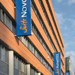 Photo of Novotel Suites Hannover City