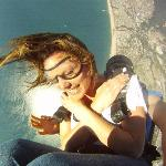 Skydive with best coastal views near San Francisco